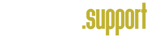 TedGreene.com Support Logo